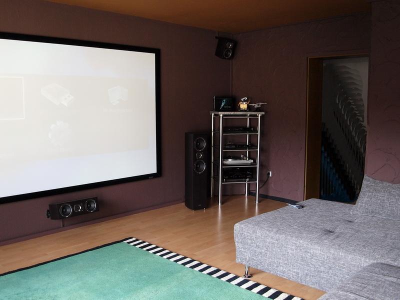 filmgenuss zuhause oder heimkinos der smarties smartfahrer forum. Black Bedroom Furniture Sets. Home Design Ideas