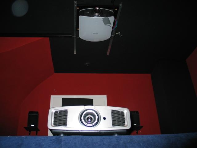 akustikelemente selber bauen die neuesten innenarchitekturideen. Black Bedroom Furniture Sets. Home Design Ideas